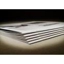 Zwart/wit boekjes